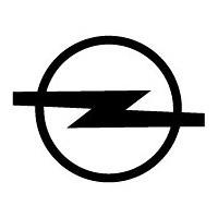 Opel-badge