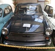 Stondon Motor Museum (66)