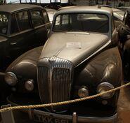 Stondon Motor Museum (131)