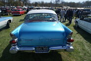 Pontiac Pathfinder (2)