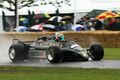 Lotus 88B - Cosworth, Chassis 881 - 2007 Goodwood Festival of Speed WM .jpg