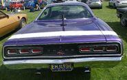 Dodge Coronet RT