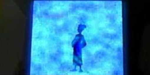 File:Titan Wing 1.jpg