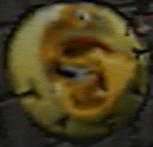 Taffy Emblem