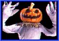 Thumbnail for version as of 12:08, November 28, 2016