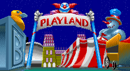 File:Playland.png