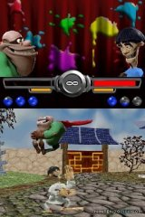 File:Clay-fighter-call-of-putty-dsiware 57459 galeria-1.jpg
