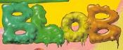 Blob Label