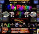 ClayFighter 63⅓/gallery