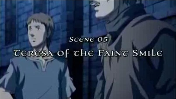 Datei:Episode 5 Title.jpg