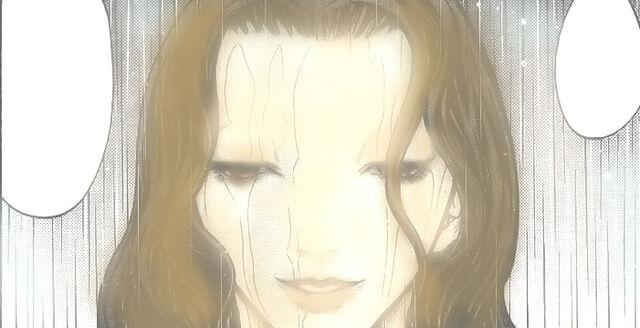 Datei:Agatha(3).jpg