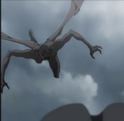 File:Flying Yoma (anime).jpg