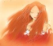 Luciela(Coloured)