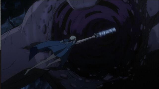 File:Drill Sword (anime).jpg