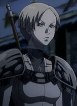 Diana-claymore-70813