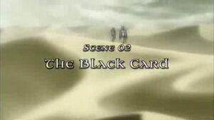 Anime 2 Title