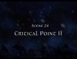 Anime Episode 24