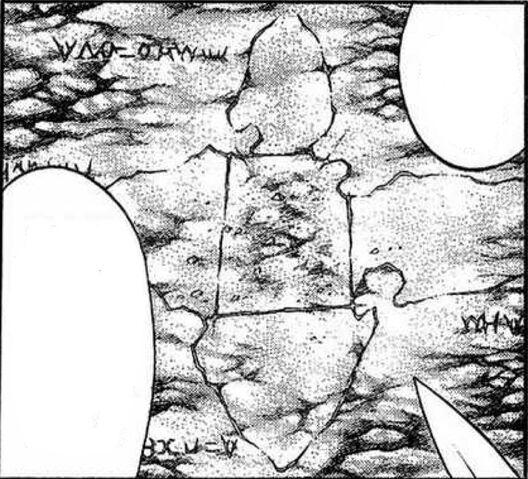 File:Cynthia's Map.jpg
