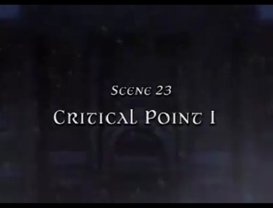 File:Anime Episode 23.jpg