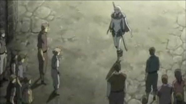 File:Anime 1 S2.jpg