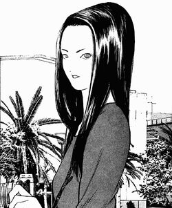 Kiyomi
