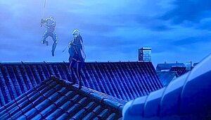 Anime Scene 03