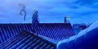 Anime Scene 3