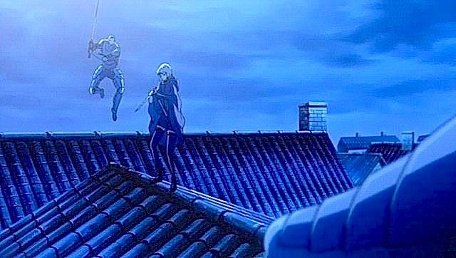 File:Anime Scene 03.jpg