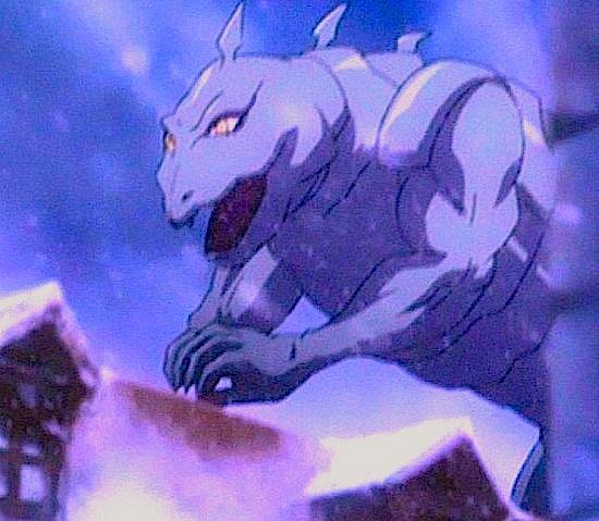 File:Stegosaur Awakened.jpg