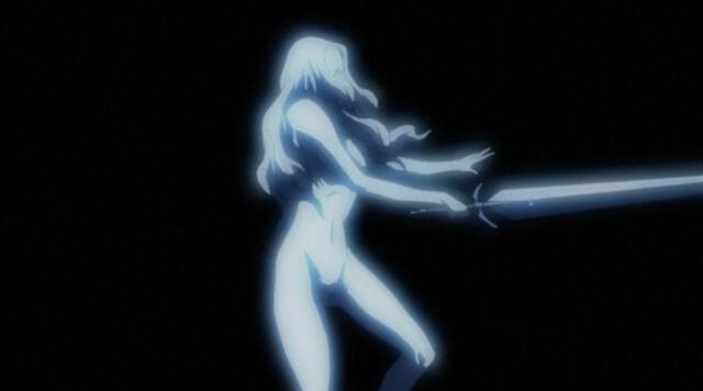 File:Anime Scene 09.jpg