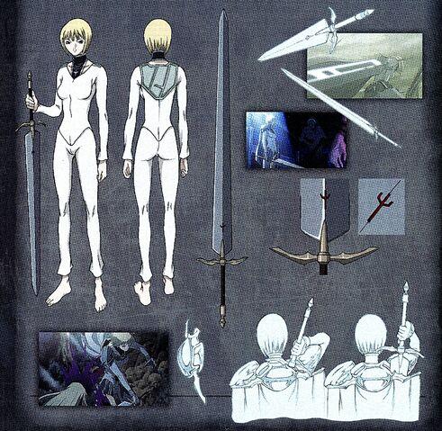File:Sword details.jpg