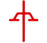 File:Deana's Symbol.jpg