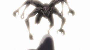 Anime Scene 10
