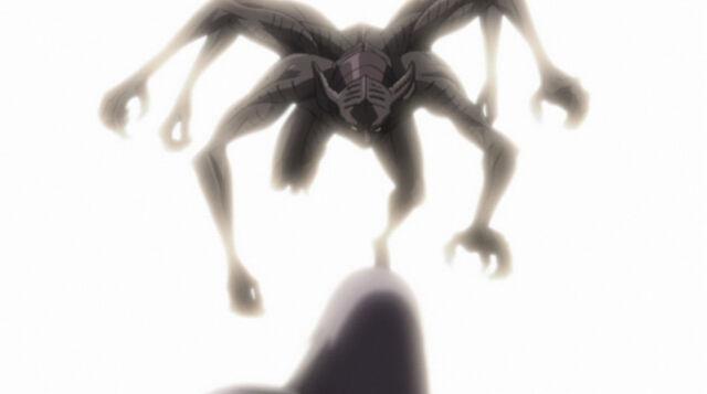 File:Anime Scene 10.jpg