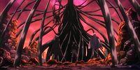 Anime Scene 17