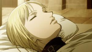 Anime Scene 04