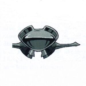 Flora's carrier