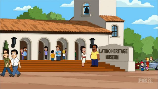 File:Latino Heritage Museum.png