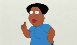 Loretta Brown | The Cleveland Show Wiki | Fandom powered by Wikia