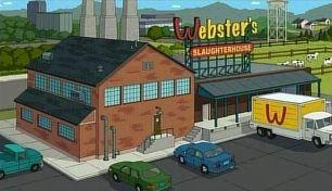 Webster's Slaughterhouse.jpg