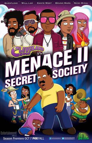 File:Menace-II-secret-society-2 510.jpg