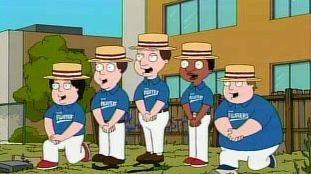 File:We Built this Ballpark.jpg