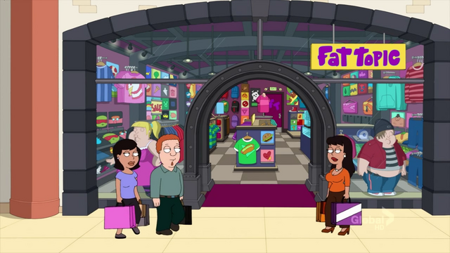 File:Fat Topic.png