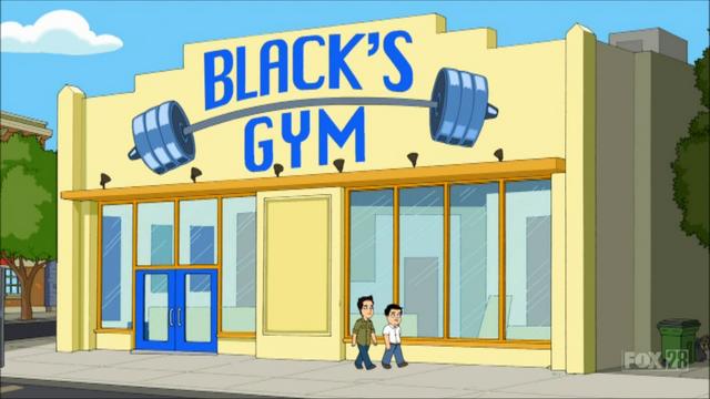 File:Blacks Gym.png