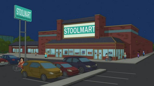 File:Stoolmart.png