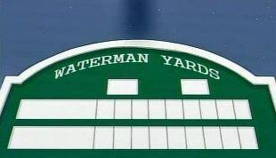Archivo:Waterman Yards.jpg