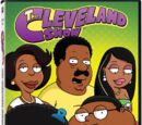The Cleveland Show: The Complete Season Three