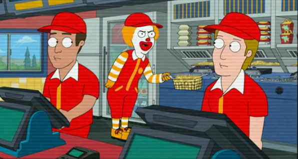 File:McDonald.png