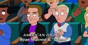 RyanSecrest