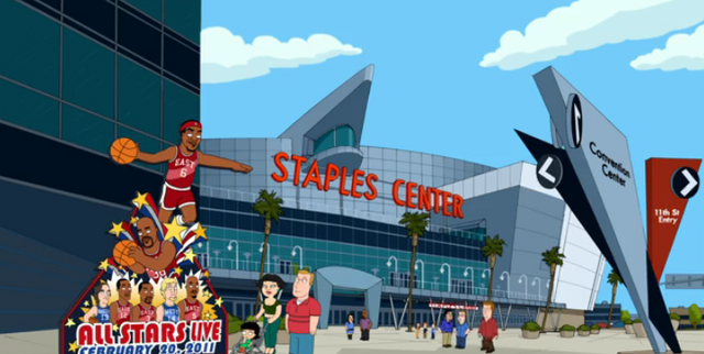 File:Staplescenter.png